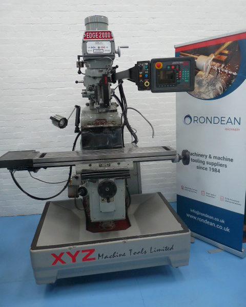 mill-turret-cnc-xyz-L81016 (1)