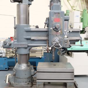 Quality Used Engineering Machinery For Sale   Rondean Ltd