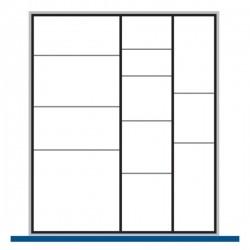 BOTT Cubio Divider Kit 100-125