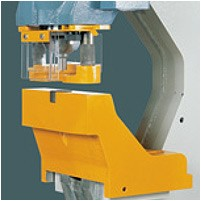 New Kingsland Steelworker 2 Operator 60 ton