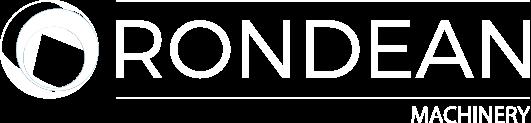 Rondean Ltd